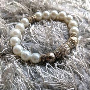 💙3 for $25 Bracelet